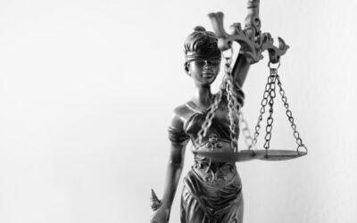 Принцип справедливости в уголовном процессе