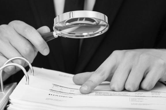 Проблеми збирання доказів у кримінальному провадженні